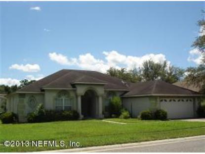 11749 Chestnut Oak DR, Jacksonville, FL