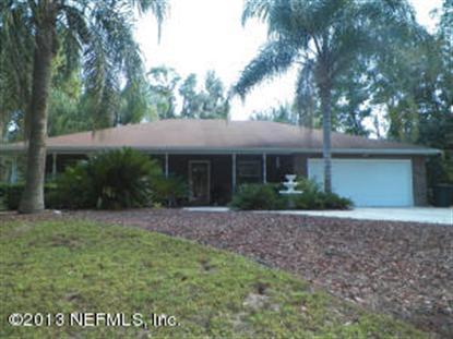 124 River Shores RD, Green Cove Springs, FL