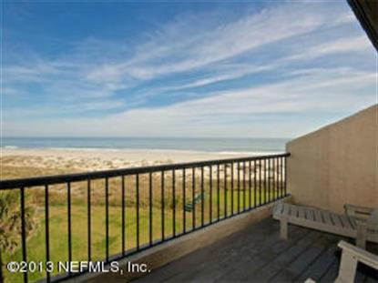 1411 BEACH WALKER RD Amelia Island, FL MLS# 690248