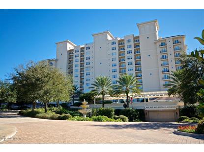 2358 RIVERSIDE AVE Jacksonville, FL MLS# 696634