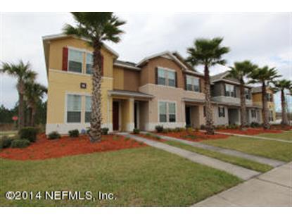 4220 Plantation Oaks 1411 BLVD Orange Park, FL MLS# 699728
