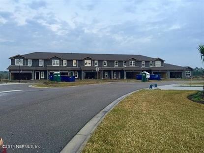 3079 CHESTNUT RIDGE WAY Orange Park, FL MLS# 701401