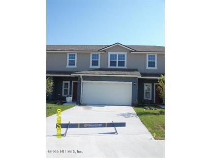 3087 CHESTNUT RIDGE WAY Orange Park, FL MLS# 701404