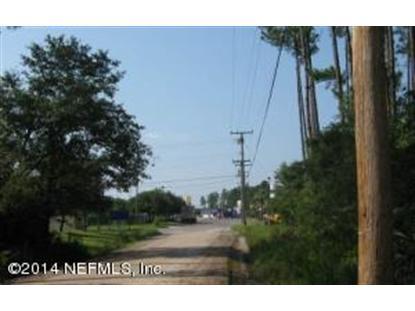 75966 Mentoria RD Yulee, FL MLS# 703521