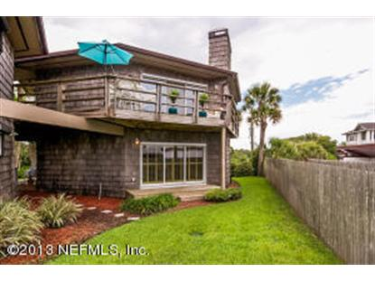 1857 Beach AVE Atlantic Beach, FL MLS# 706861