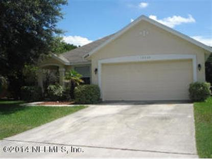 12024 Coachman Lakes WAY, Jacksonville, FL