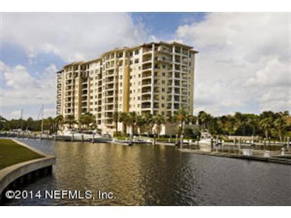 14402 Marina San Pablo PL Jacksonville, FL MLS# 709851