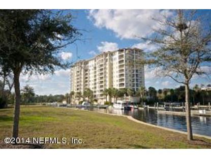 14402 Marina San Pablo PL Jacksonville, FL MLS# 710268