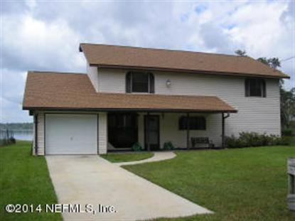 110 MAPLE TER Florahome, FL MLS# 710451