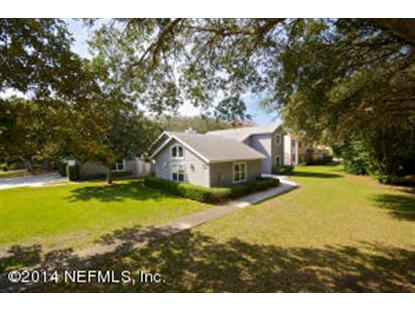 1900 Seminole RD Atlantic Beach, FL MLS# 710905