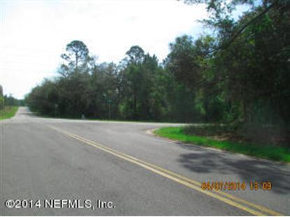 Address not provided Florahome, FL MLS# 712048