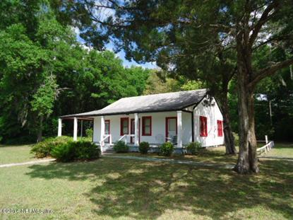 Address not provided Interlachen, FL MLS# 714310