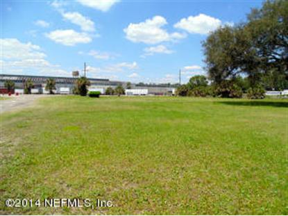 Address not provided Yulee, FL MLS# 715036