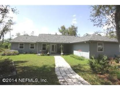 Address not provided Interlachen, FL MLS# 715261