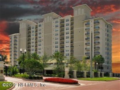 Address not provided Jacksonville, FL MLS# 716403