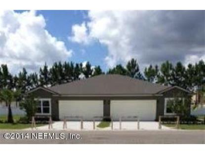 Address not provided Orange Park, FL MLS# 717036