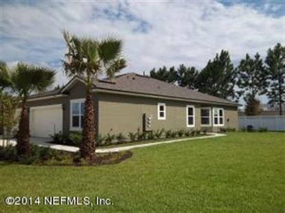 Address not provided Orange Park, FL MLS# 717037