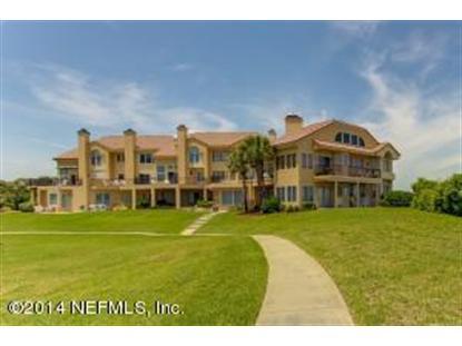 8144 RESIDENCE CT Amelia Island, FL MLS# 718315