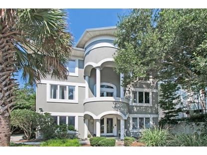 2066 Beach AVE Atlantic Beach, FL MLS# 718752