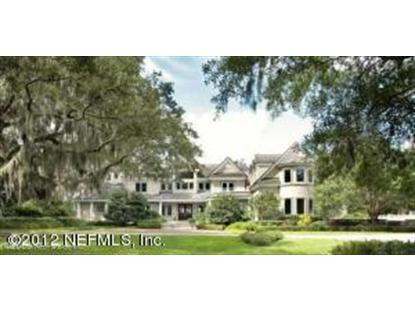 Address not provided Jacksonville, FL MLS# 720580