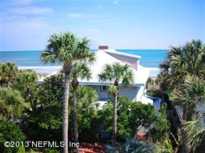 291 BEACH AVE Atlantic Beach, FL MLS# 720826
