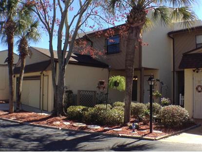 12 Fox Valley DR Orange Park, FL MLS# 722325