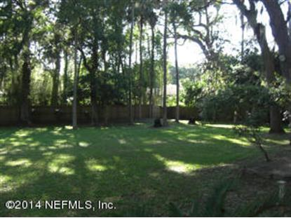 363 12th ST Atlantic Beach, FL MLS# 722950