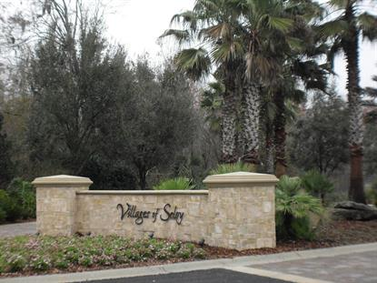 206 Seloy DR Saint Augustine, FL MLS# 725604