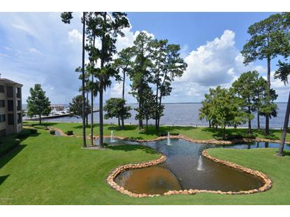 6740 EPPING FOREST WAY Jacksonville, FL MLS# 726000