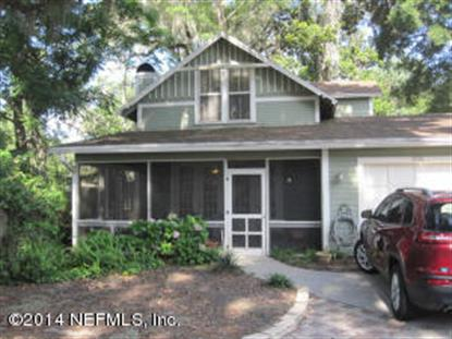 2076 Winterbourne 8 ST Orange Park, FL MLS# 726904