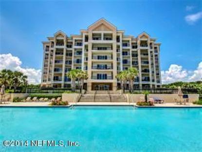 6528 SPYGLASS CIR Amelia Island, FL MLS# 727374