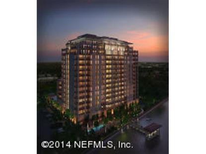 525 Lomax ST Jacksonville, FL MLS# 728183