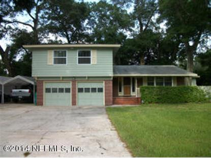 2755 Woodland Dr, Orange Park, FL 32073