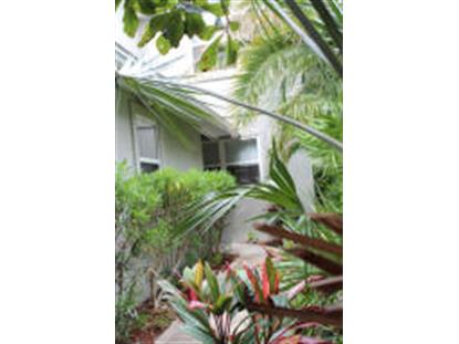 689 Main ST Atlantic Beach, FL MLS# 729632