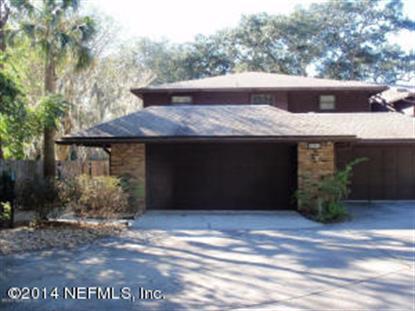 220 North UNIVERSITY BLVD Jacksonville, FL MLS# 731434