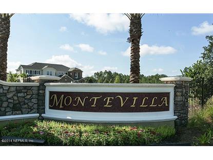 14970 VENOSA CIR Jacksonville, FL MLS# 732288