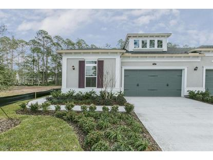 117 CRESTWAY LN Jacksonville, FL MLS# 732325