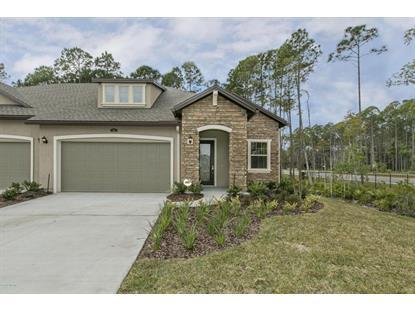 154 CRESTWAY LN Jacksonville, FL MLS# 732327