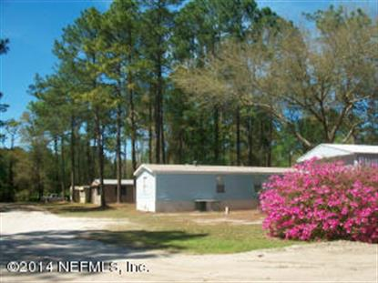 Address not provided Yulee, FL MLS# 732431