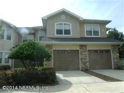 3750 SILVER BLUFF  Orange Park, FL MLS# 732531