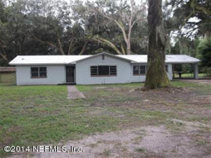 728 Coral Farms RD Florahome, FL MLS# 732835