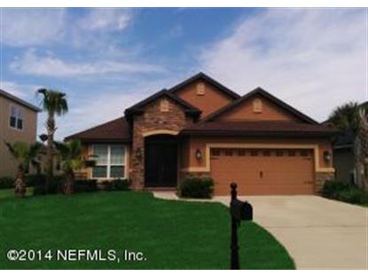 Lot12 WILD EGRET LANE  Saint Augustine, FL MLS# 733682