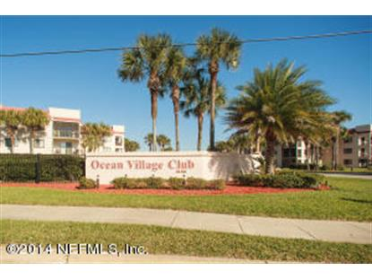 4250 A1A  Saint Augustine, FL MLS# 733821