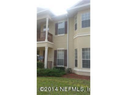 625 OAKLEAF PLANTATION PKWY Orange Park, FL MLS# 733838