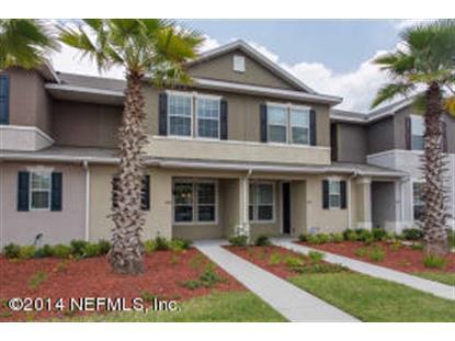 4220 Plantation Oaks 1514 BLVD Orange Park, FL MLS# 733982
