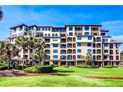 1641 SEA DUNES PL Amelia Island, FL MLS# 733989