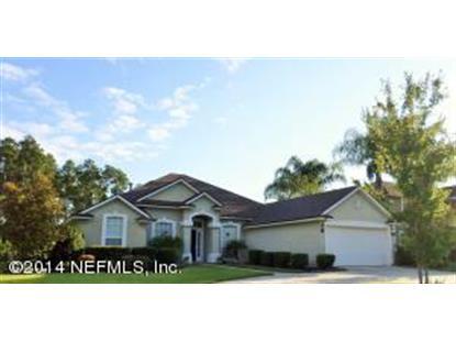 164 Greenfield Dr, Jacksonville, FL 32259