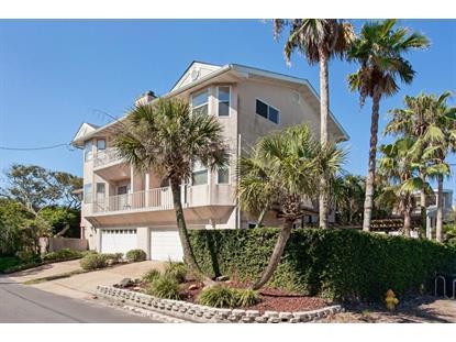 1852 Beach AVE Atlantic Beach, FL MLS# 734913