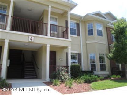 625 OAKLEAF PLANTATION PKWY Orange Park, FL MLS# 735323