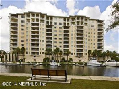 14402 MARINA SAN PABLO PL Jacksonville, FL MLS# 735590